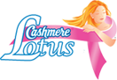 Lotus Cashmere